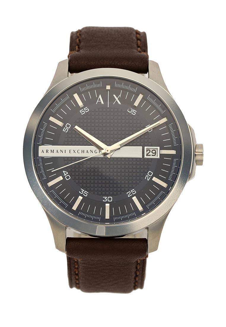 Мужские часы Armani Exchange AX2133
