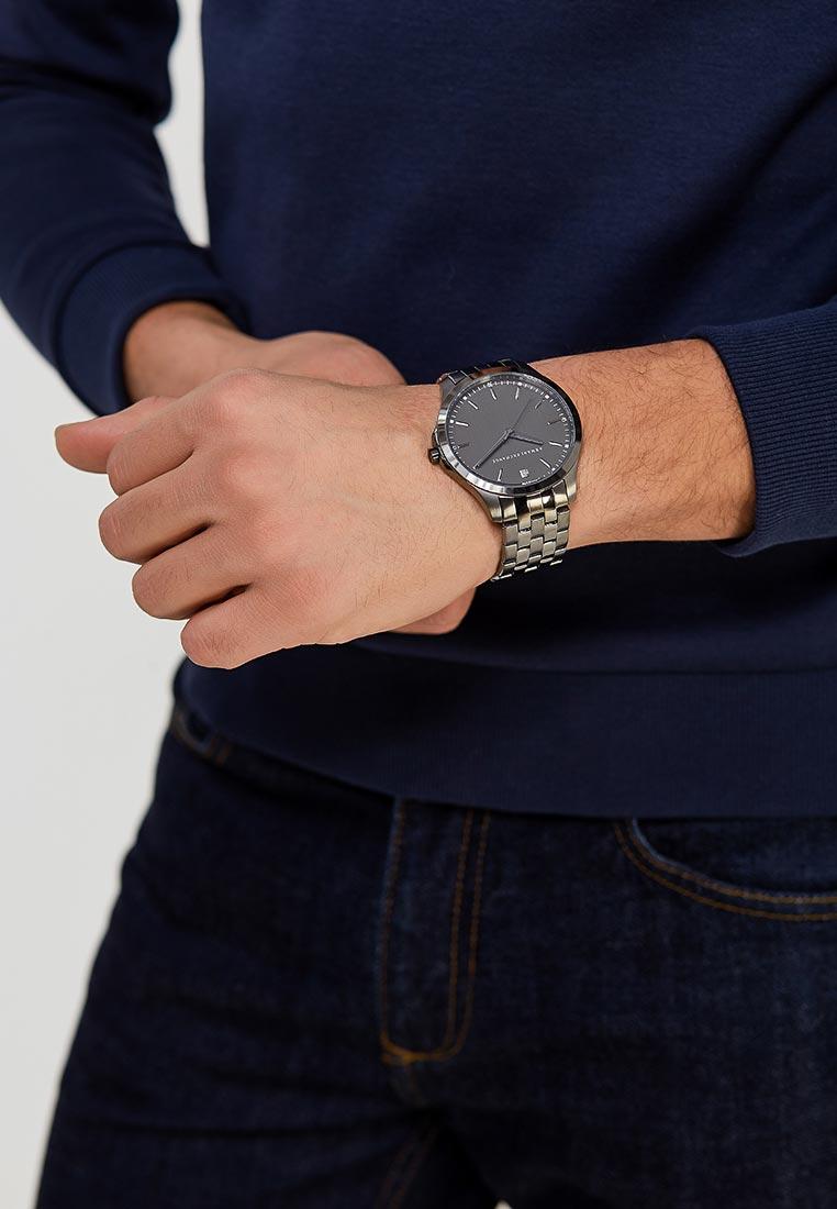 Мужские часы Armani Exchange AX2169