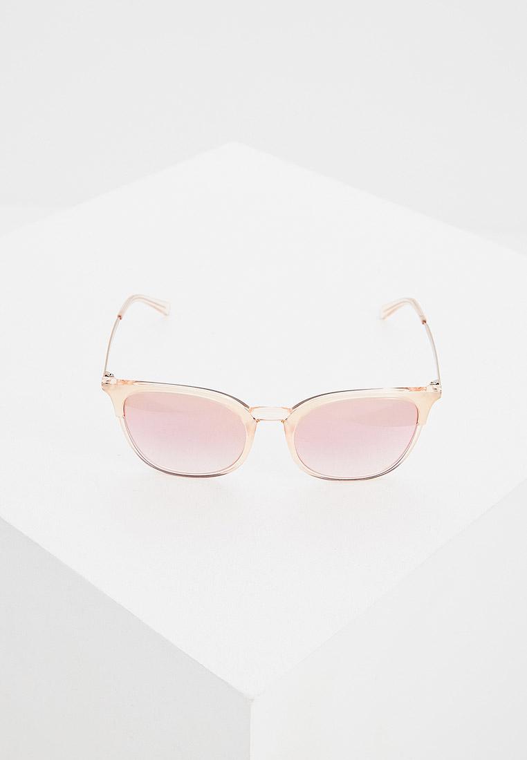 Женские солнцезащитные очки Armani Exchange 0AX4091S: изображение 2