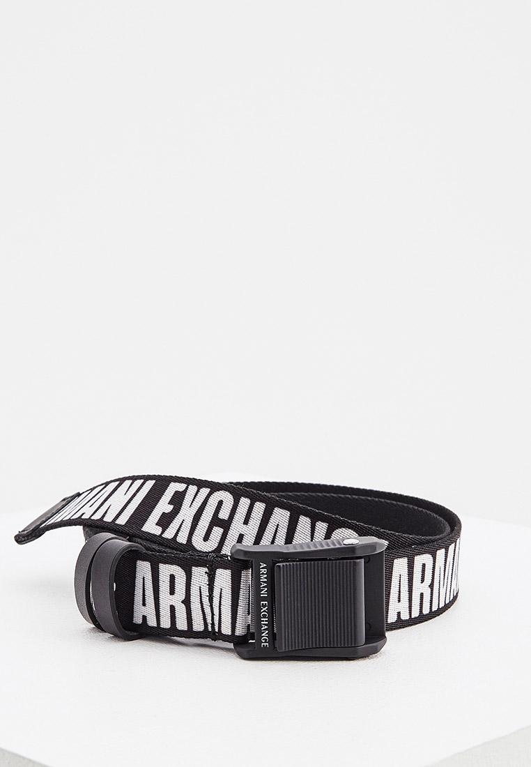 Ремень Armani Exchange 941057 0A860