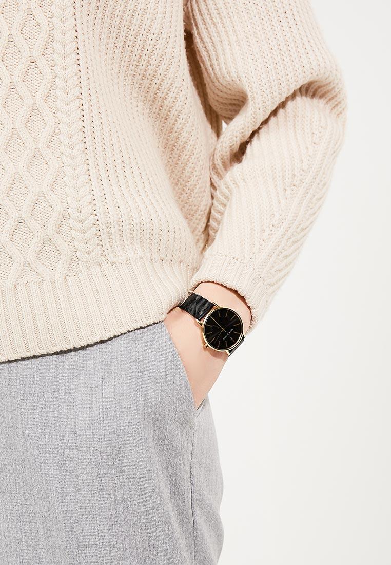 Часы Armani Exchange AX5548