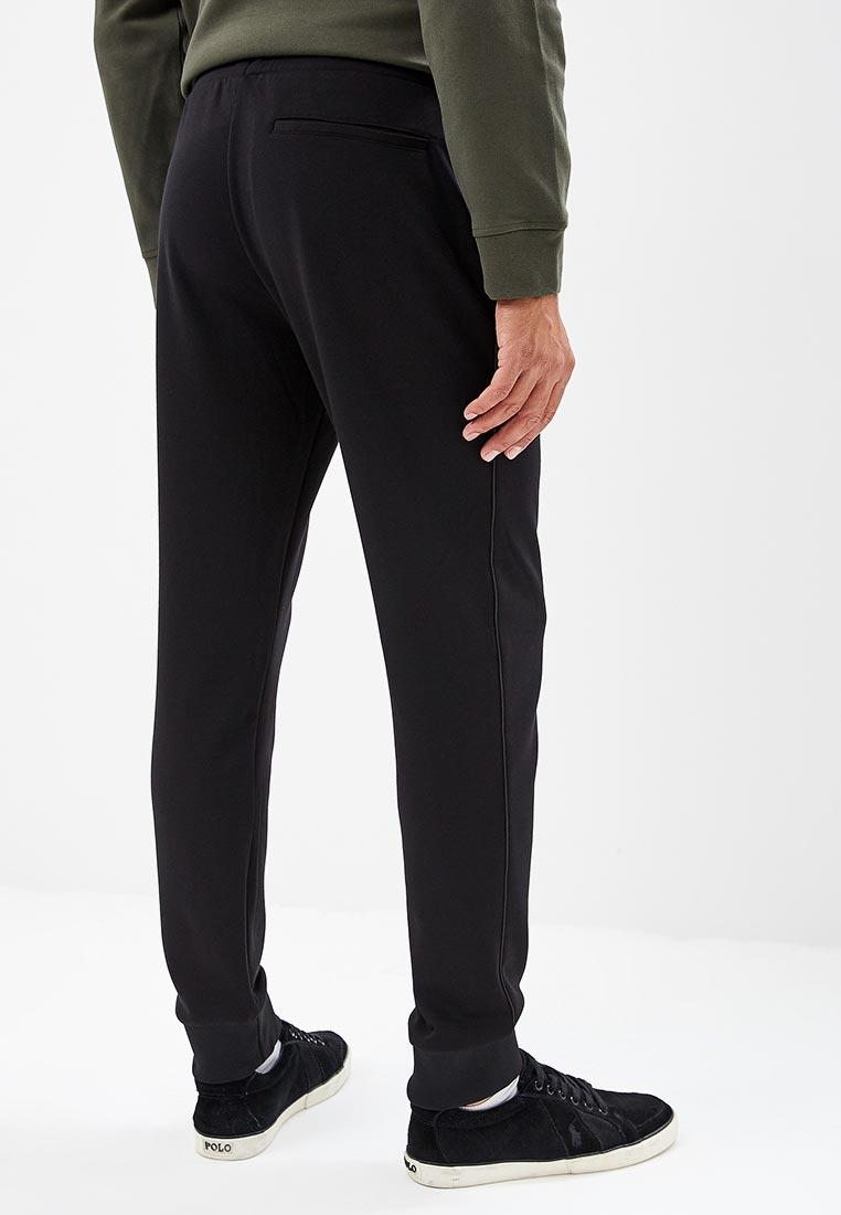 Мужские спортивные брюки Armani Exchange 8NZP91 Z9N1Z: изображение 12