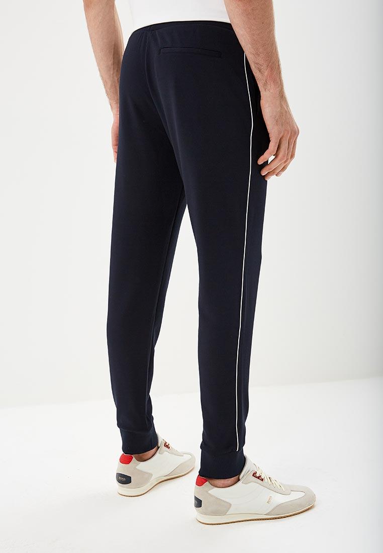 Мужские спортивные брюки Armani Exchange 8NZP91 Z9N1Z: изображение 8
