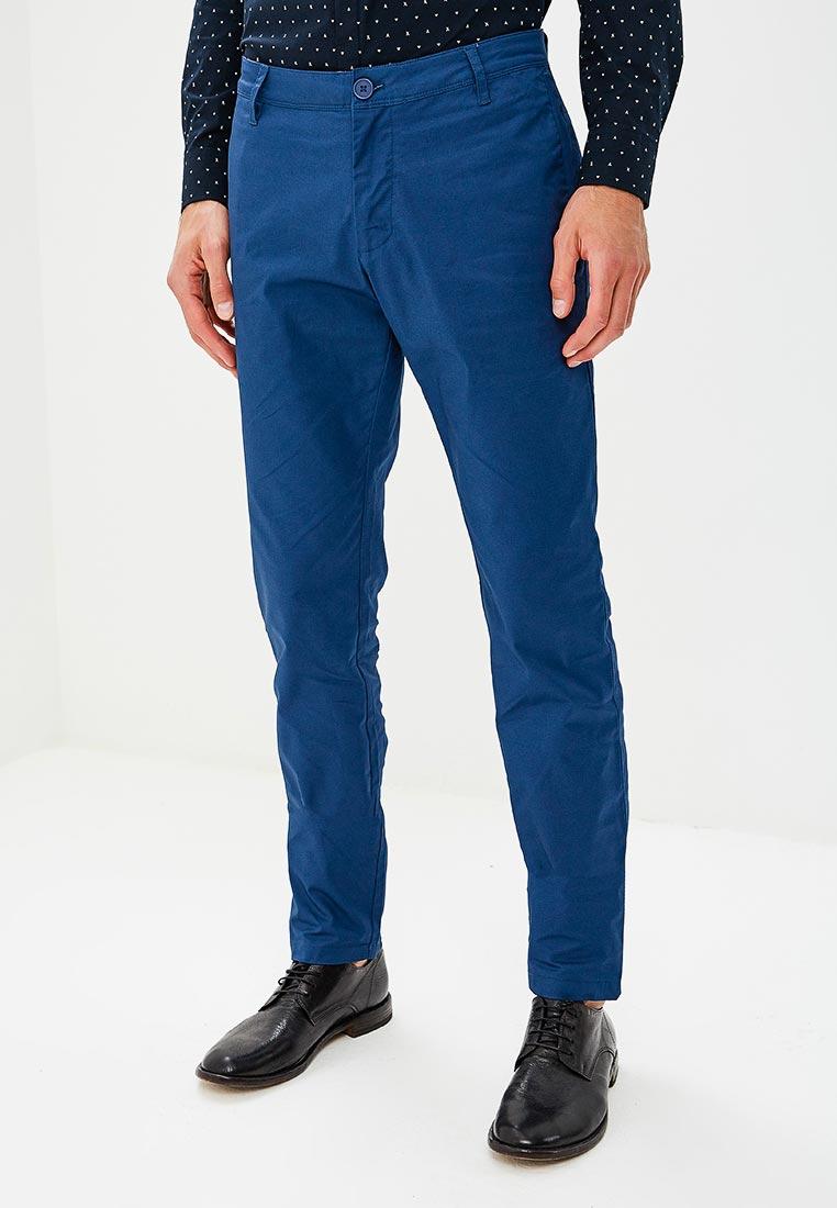 Мужские повседневные брюки Armani Exchange 8nzp45 ZNT3Z
