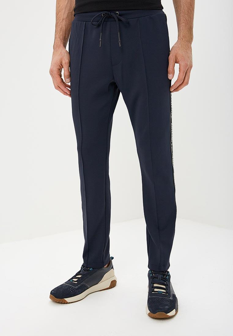 Мужские спортивные брюки Armani Exchange 6zzp94 ZJBQZ
