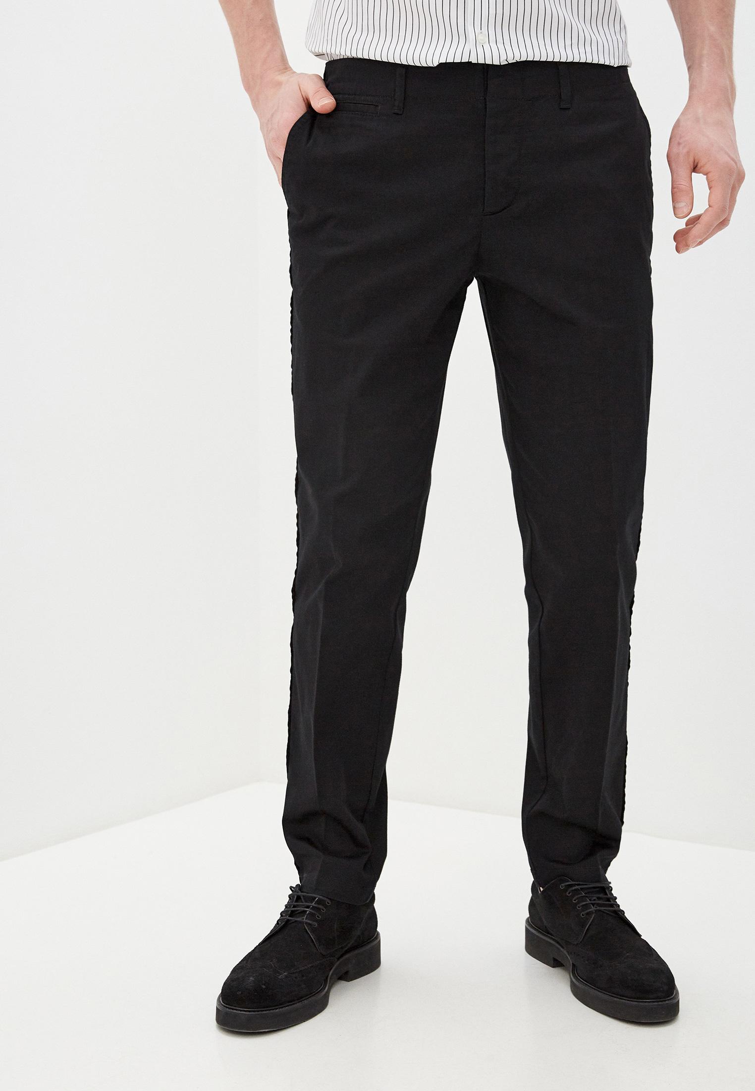 Мужские брюки Armani Exchange 3HZP11 ZNCQZ