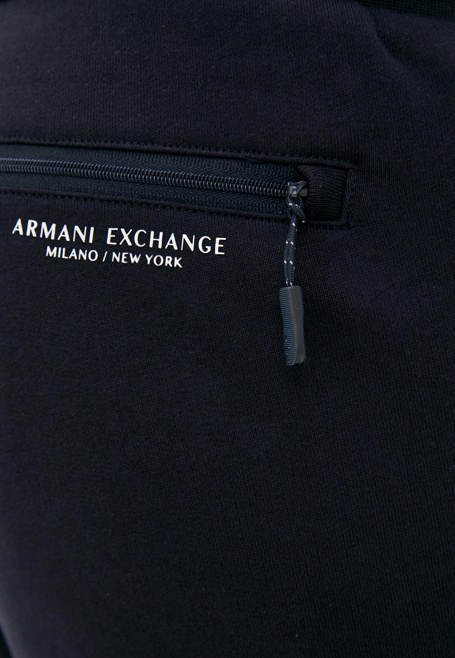Armani Exchange 8NZP73 ZJKRZ: изображение 4