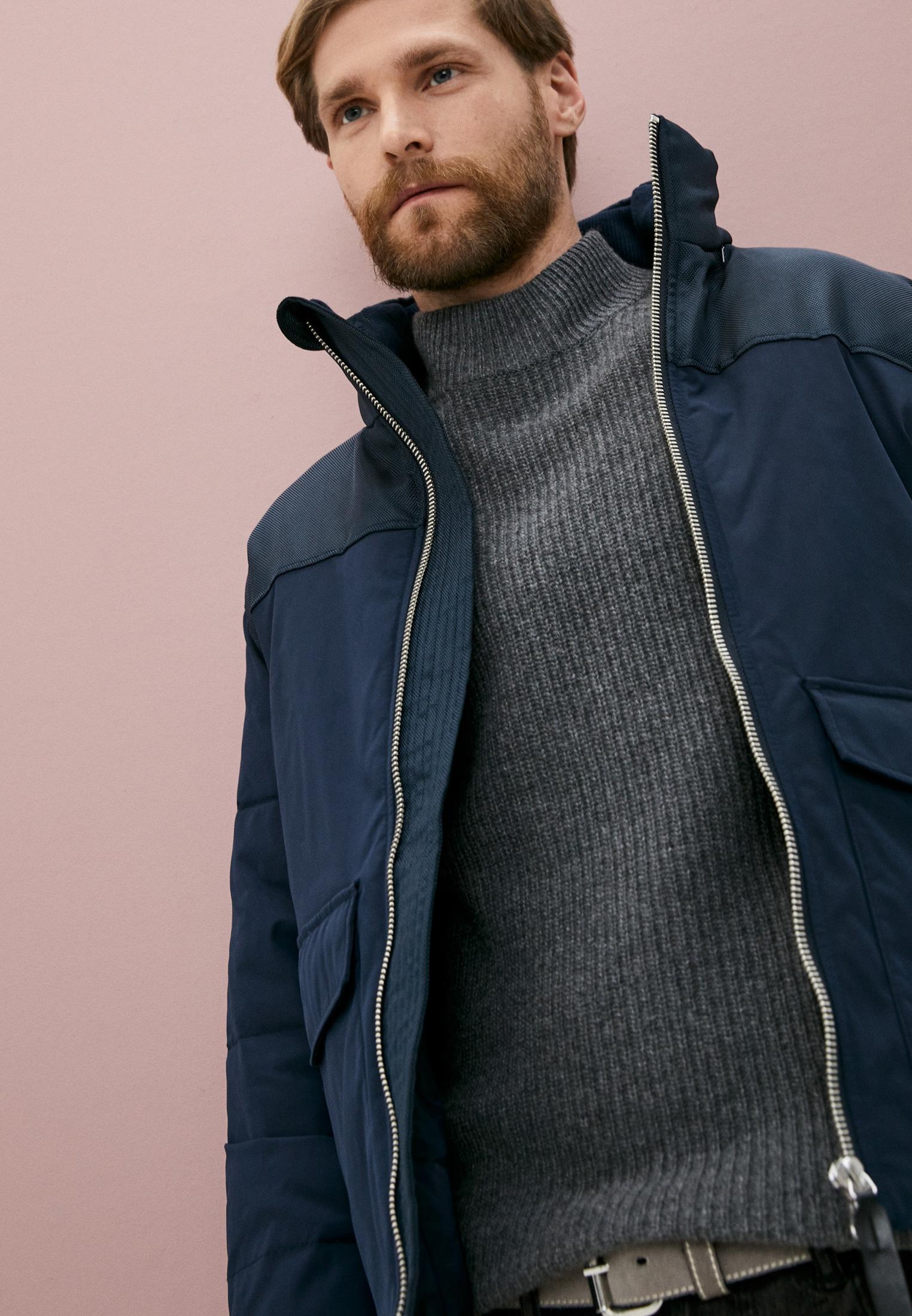 Куртка Armani Exchange 6hzb39 ZNNYZ: изображение 2