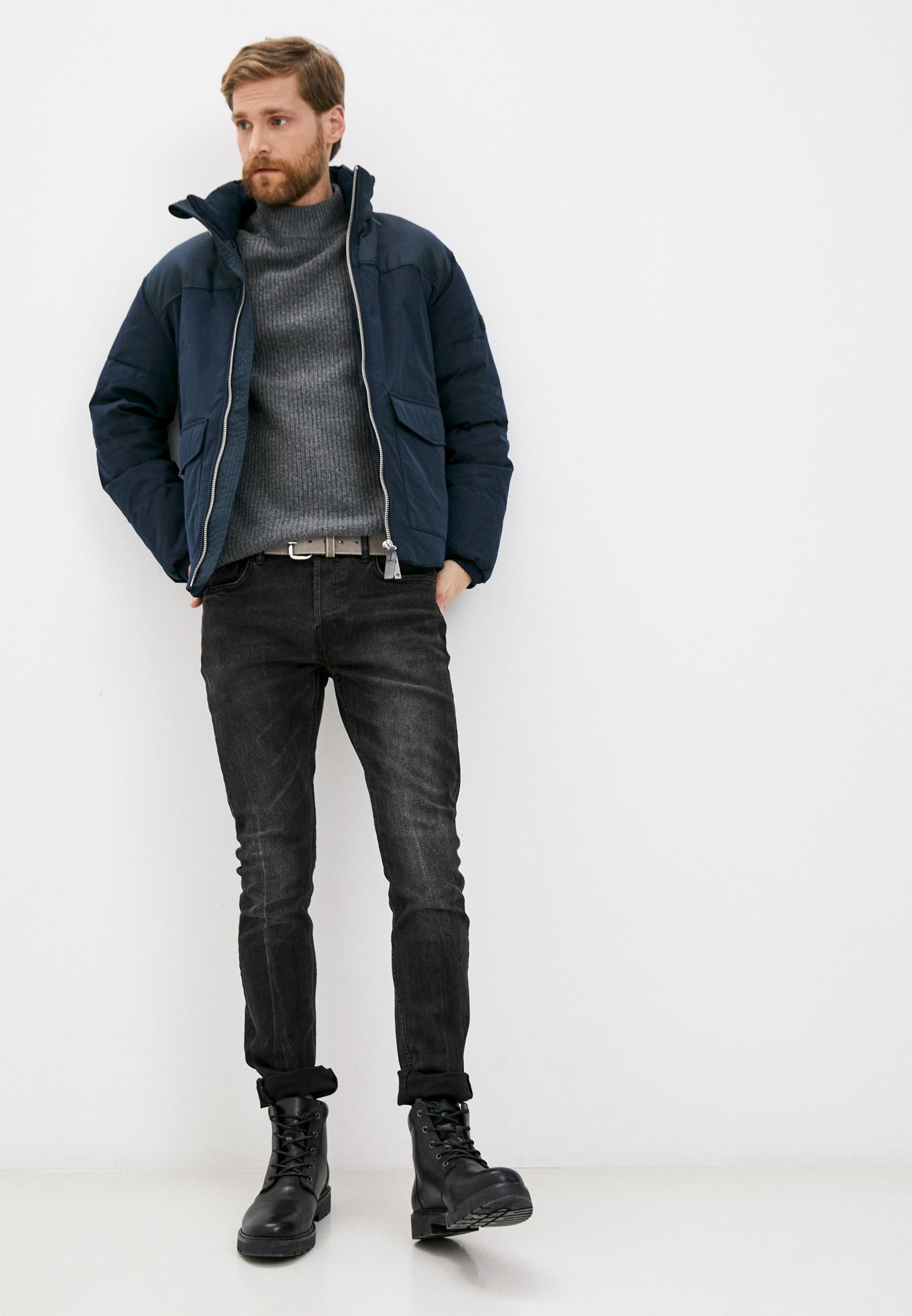 Куртка Armani Exchange 6hzb39 ZNNYZ: изображение 3