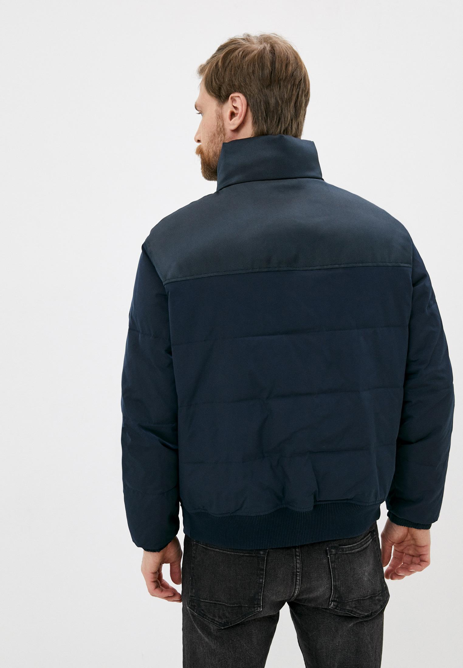 Куртка Armani Exchange 6hzb39 ZNNYZ: изображение 4