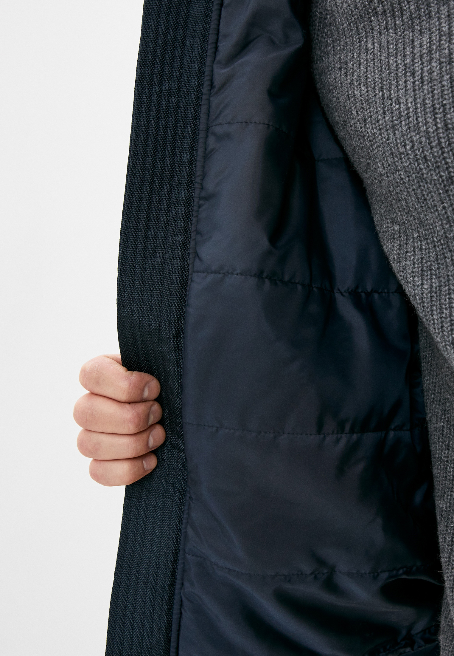 Куртка Armani Exchange 6hzb39 ZNNYZ: изображение 5
