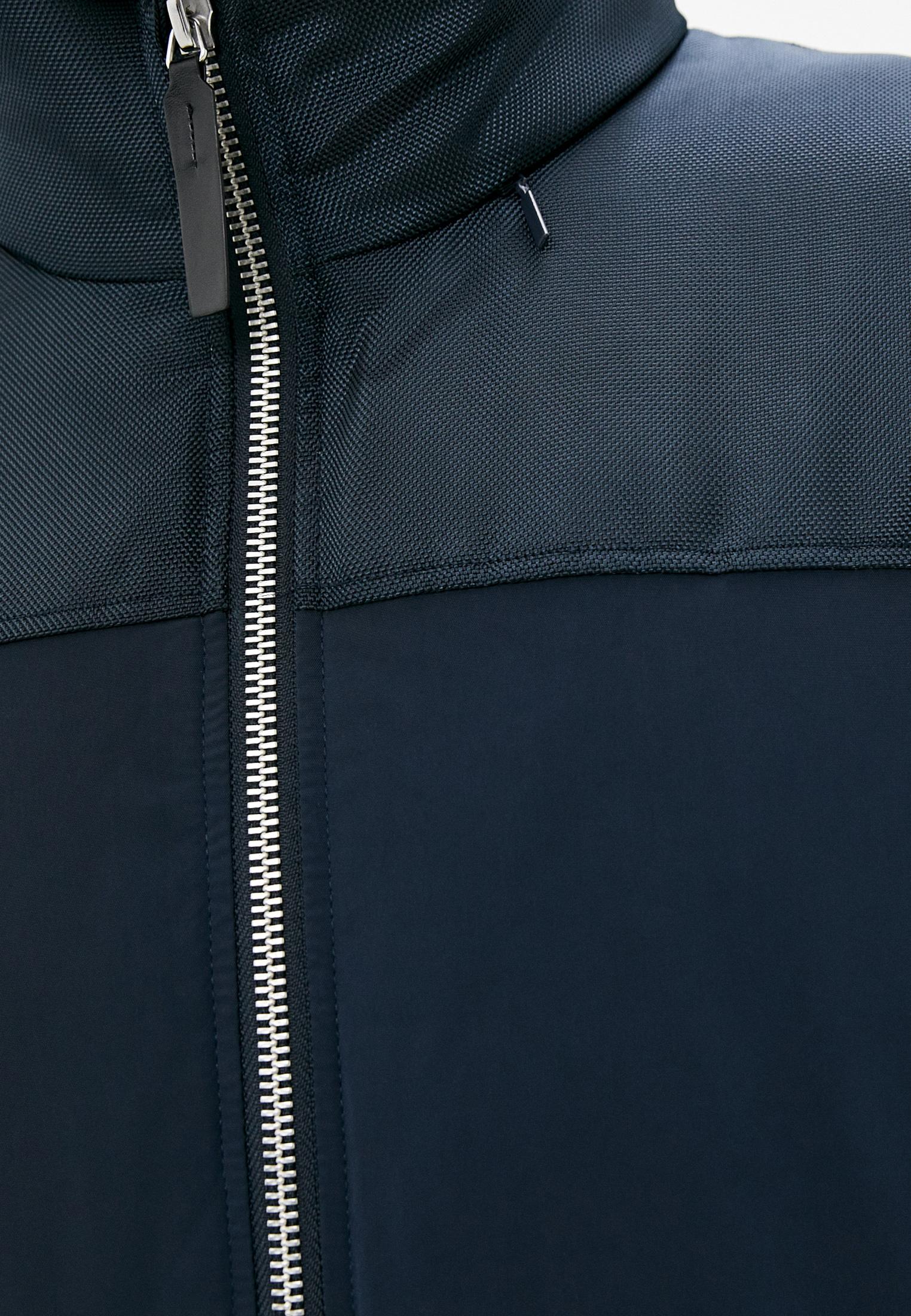 Куртка Armani Exchange 6hzb39 ZNNYZ: изображение 6