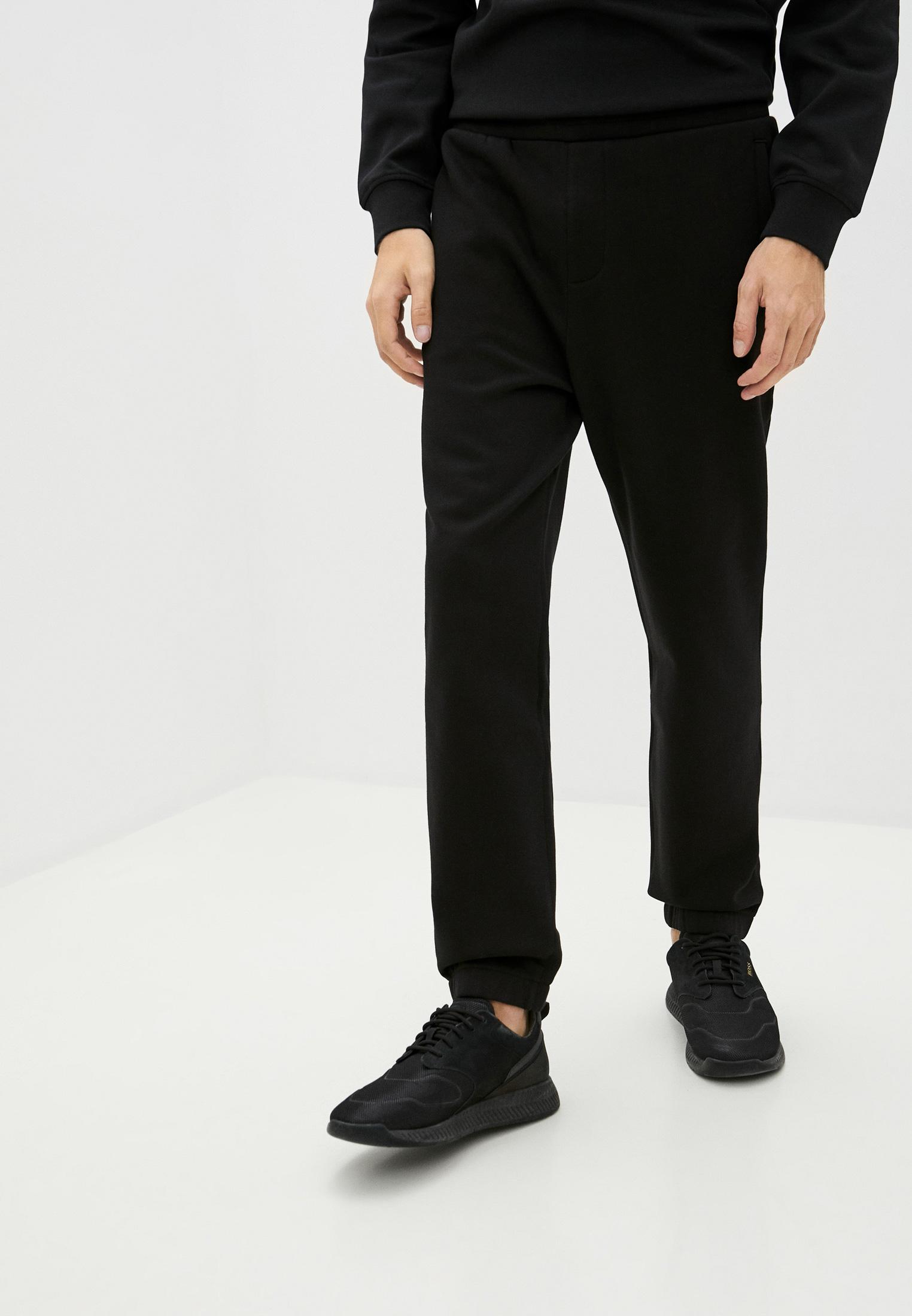 Мужские спортивные брюки Armani Exchange 6hzpfn ZJ1PZ
