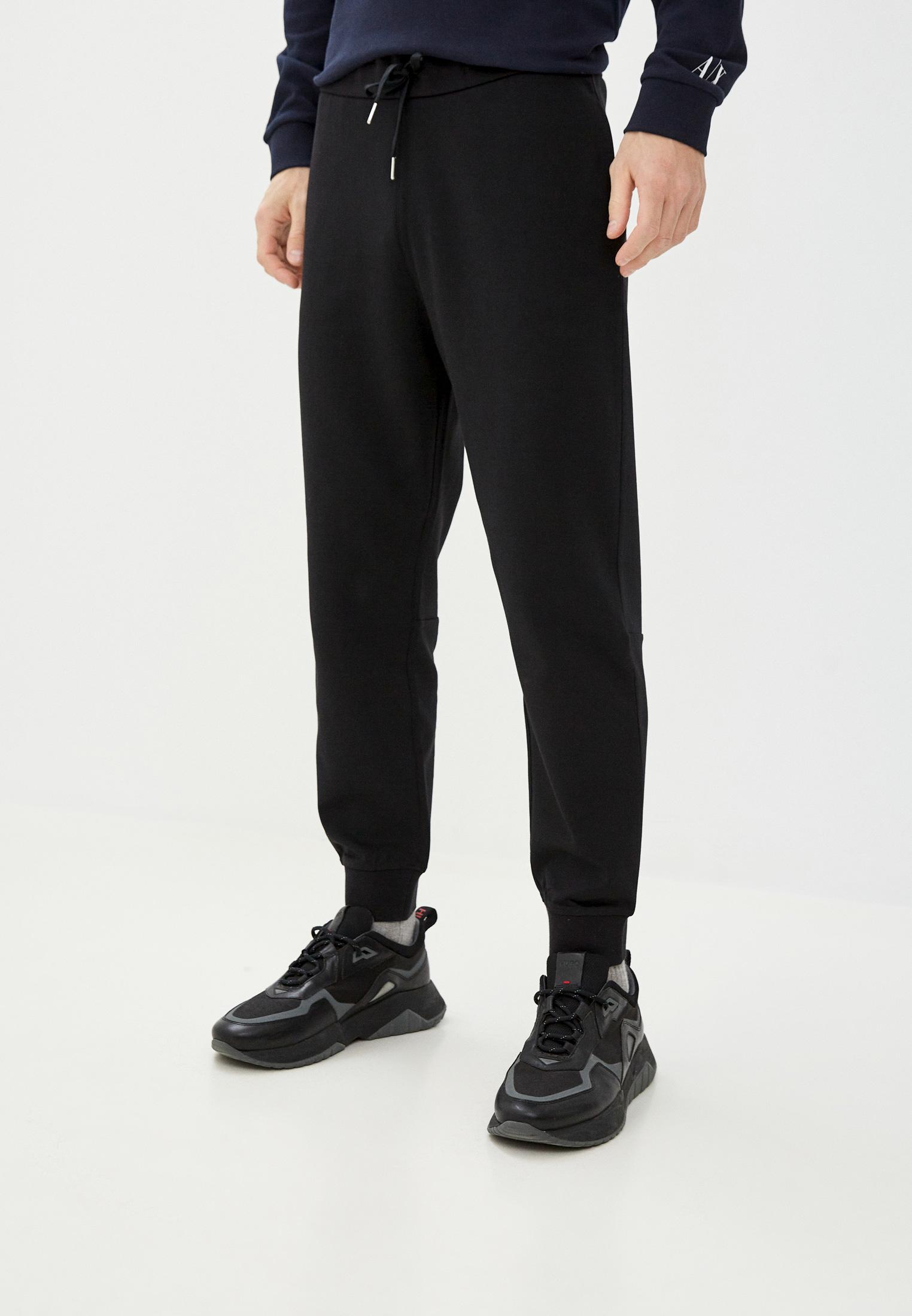 Мужские спортивные брюки Armani Exchange 6hzpfk ZJQ2Z