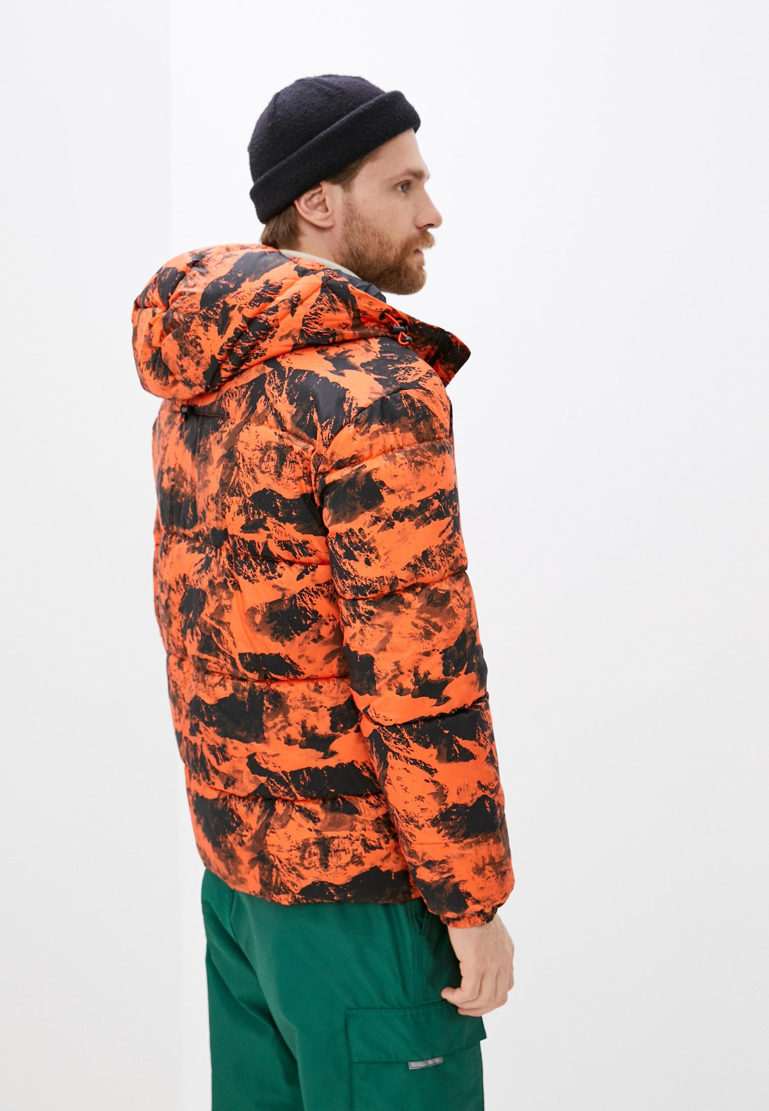 Куртка Armani Exchange 6hzb56 ZNKRZ: изображение 4