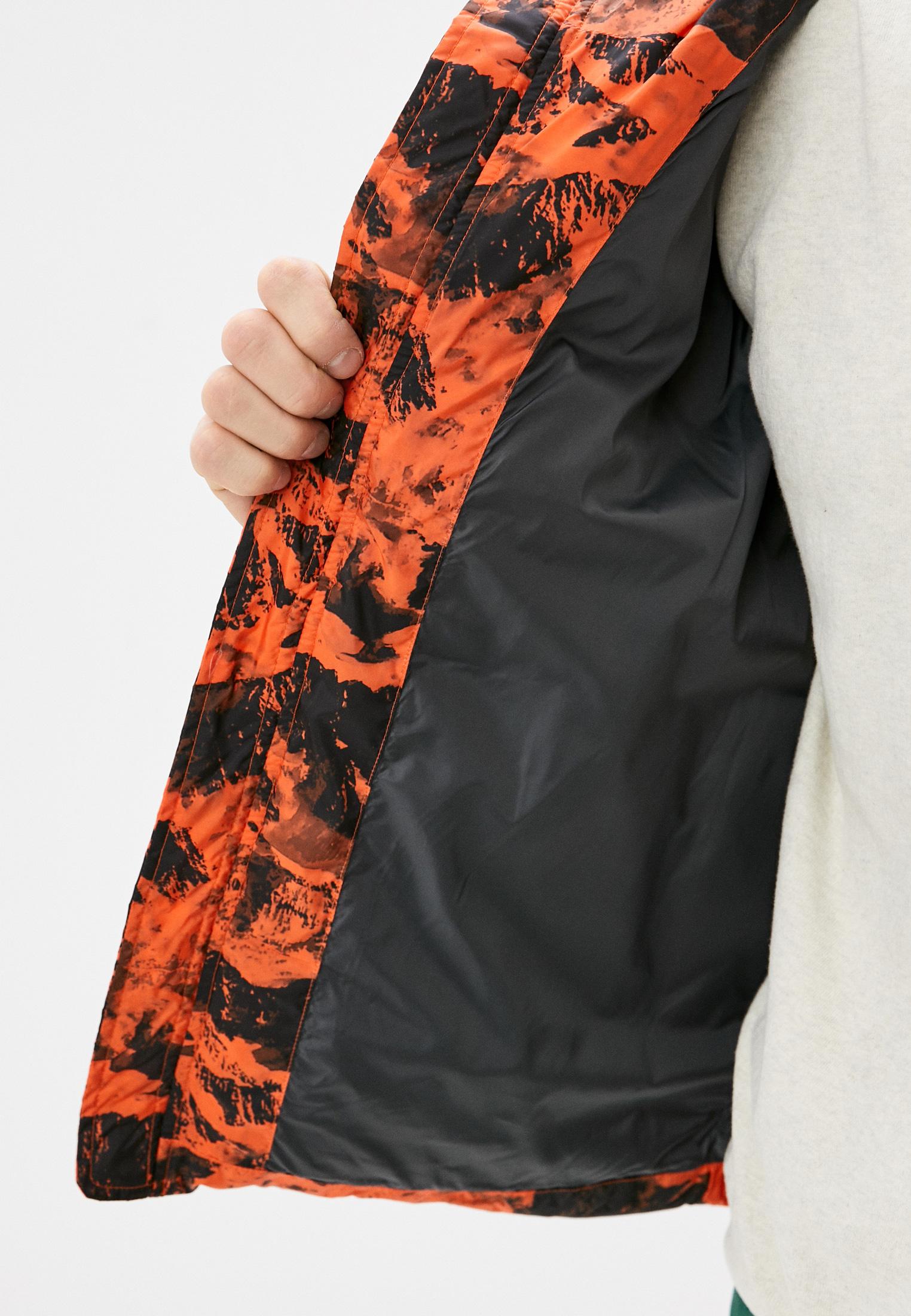 Куртка Armani Exchange 6hzb56 ZNKRZ: изображение 5