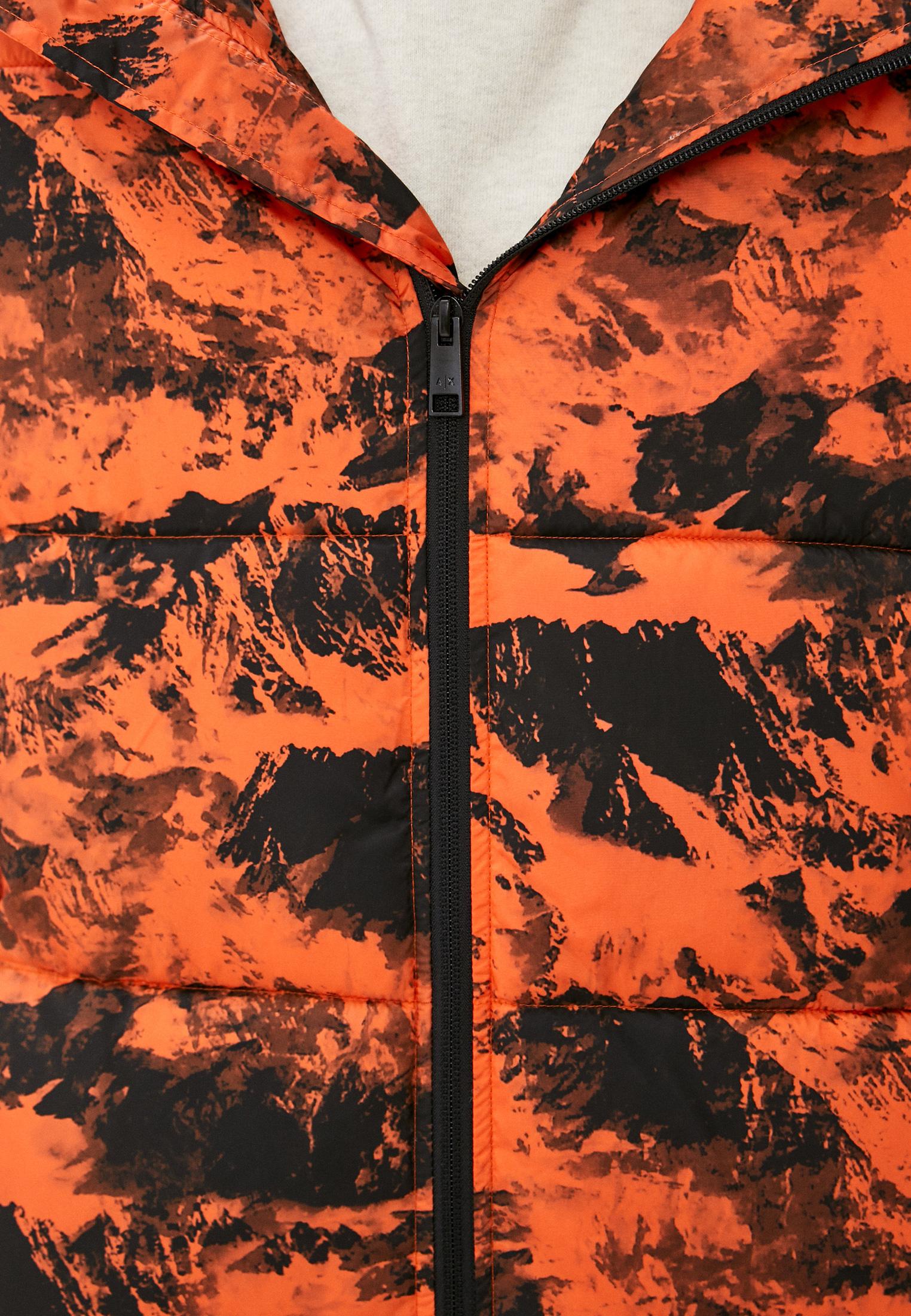 Куртка Armani Exchange 6hzb56 ZNKRZ: изображение 6