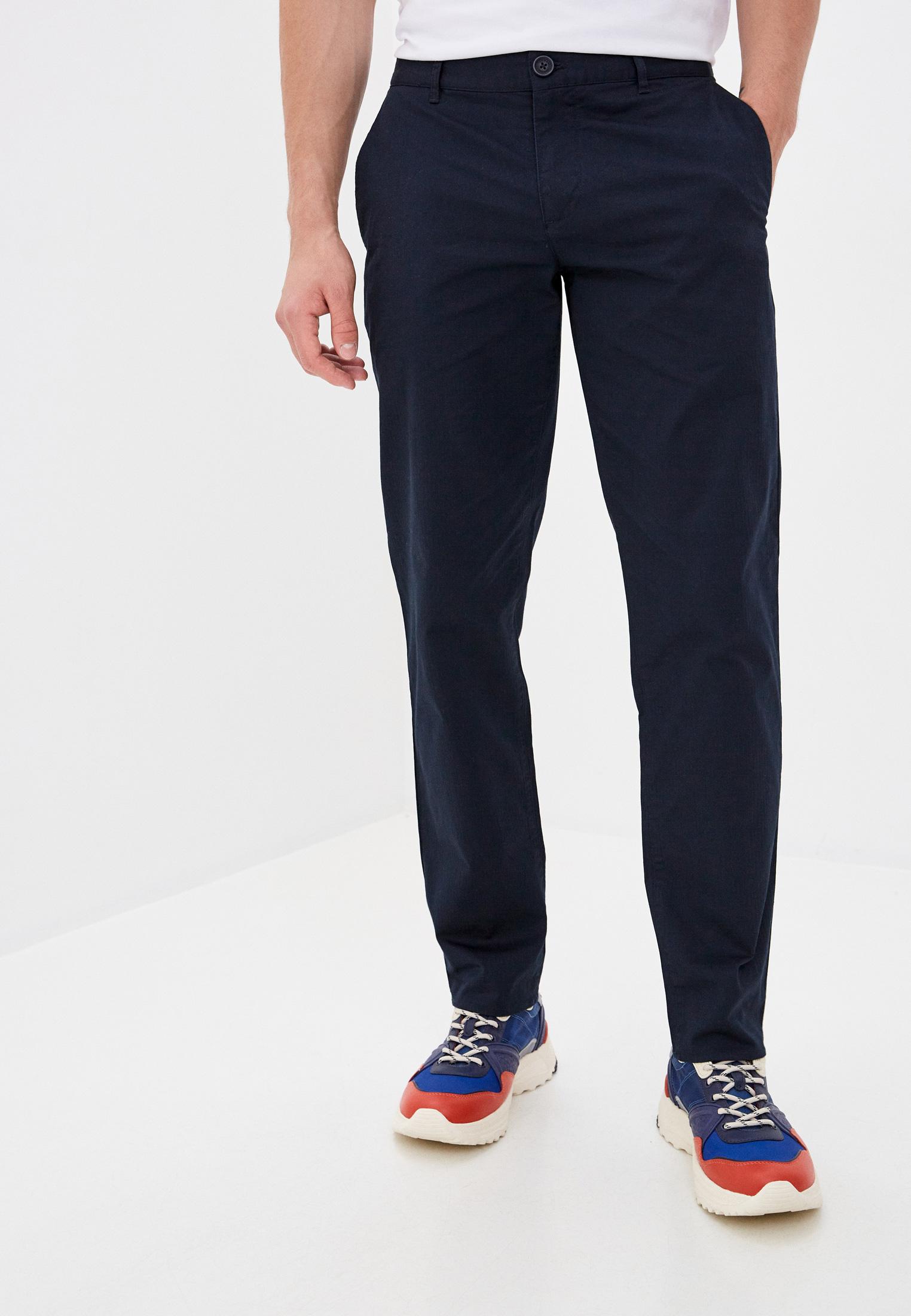 Мужские брюки Armani Exchange 6hzp22 ZNPNZ
