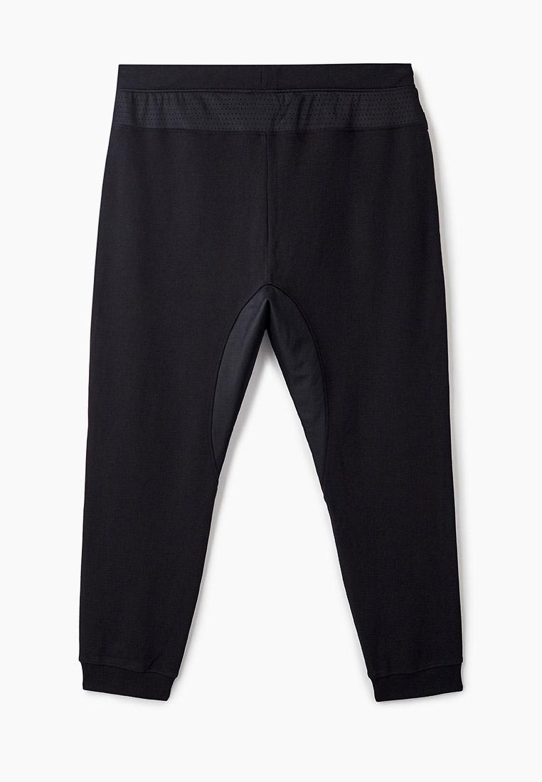 Мужские спортивные брюки Armani Exchange 3ZZP79 ZJR8Z: изображение 2