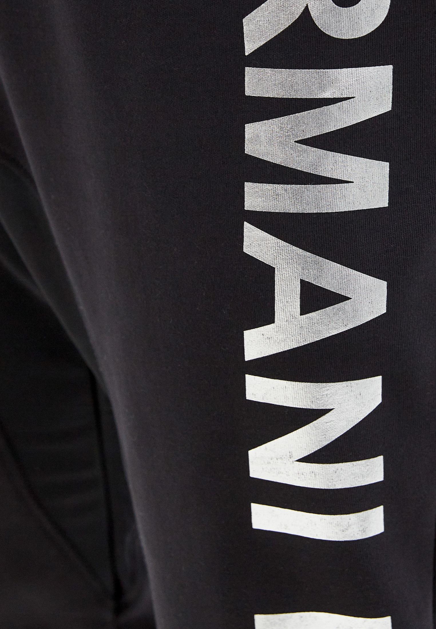 Мужские спортивные брюки Armani Exchange 3ZZP79 ZJR8Z: изображение 8