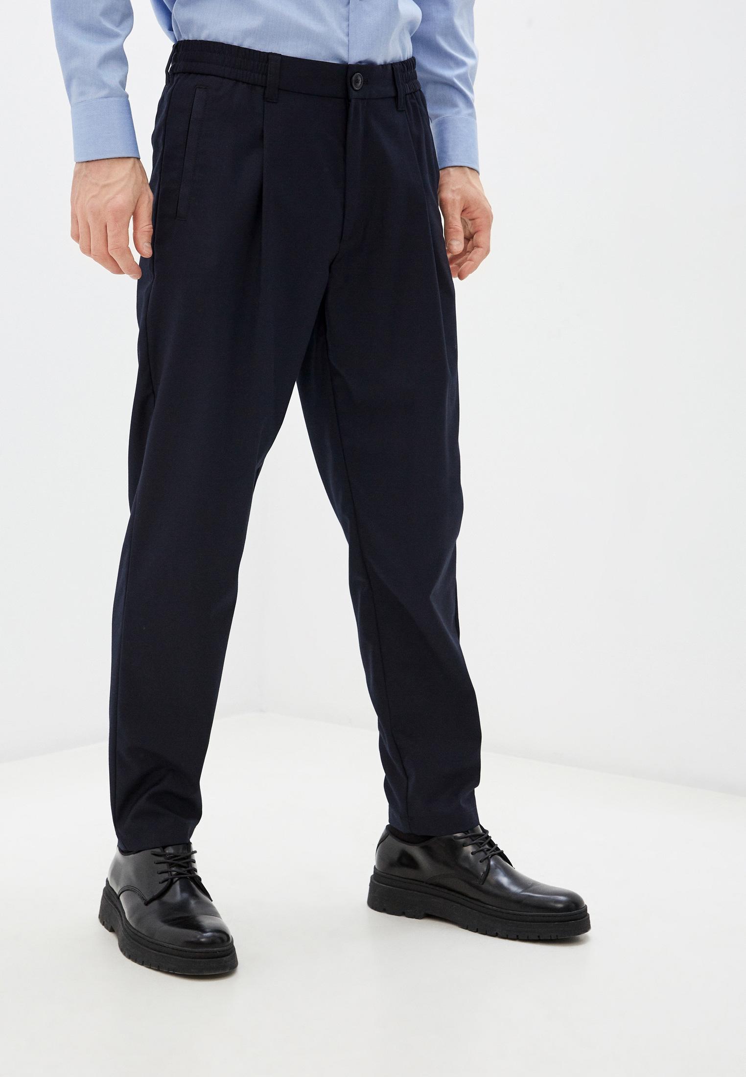 Мужские брюки Armani Exchange 3ZZP46 ZNV0Z