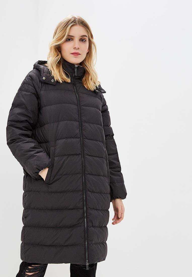 Утепленная куртка Armani Exchange 6ZYK10 YNEQZ