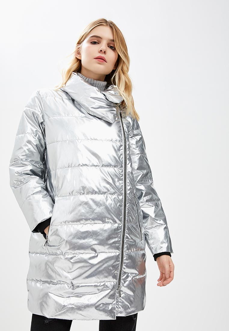 Куртка Armani Exchange 6ZYK30 YNGDZ