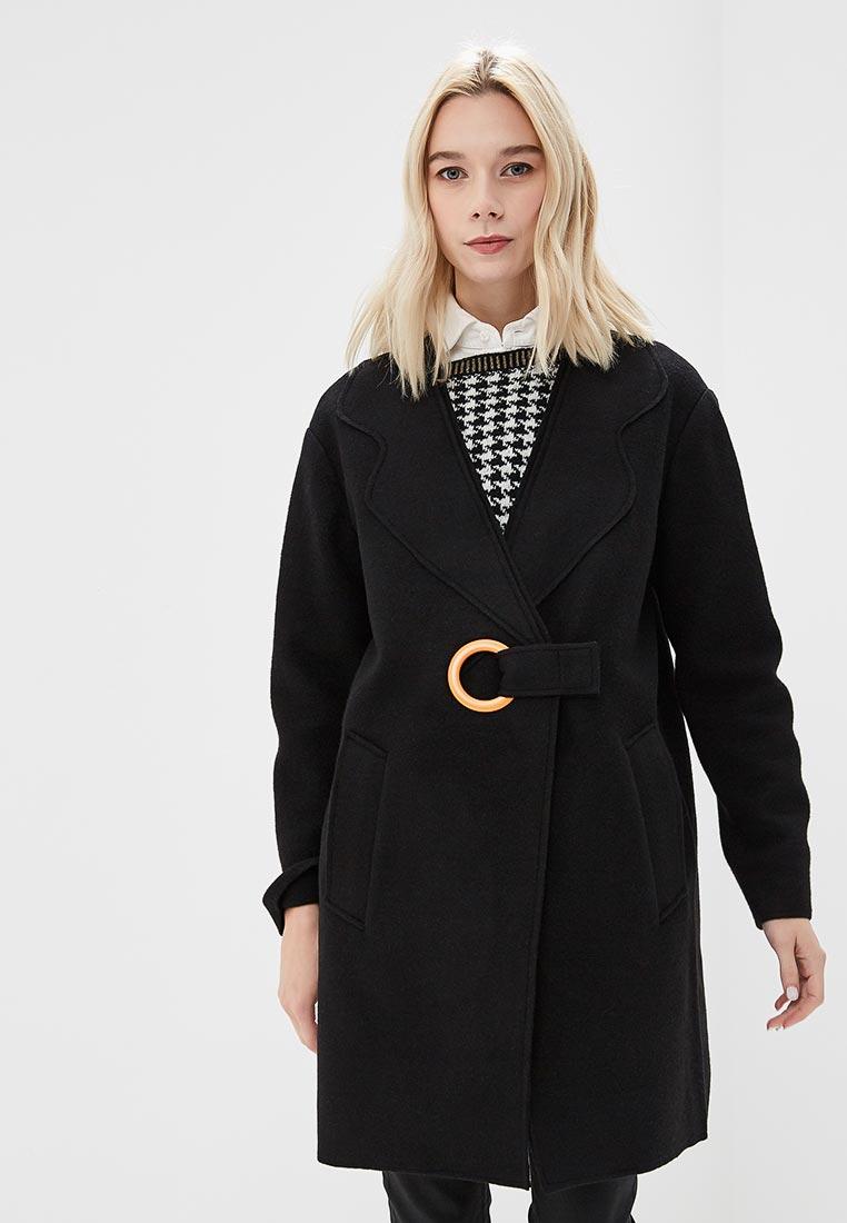 Женские пальто Armani Exchange 6ZYK06 YNEXZ