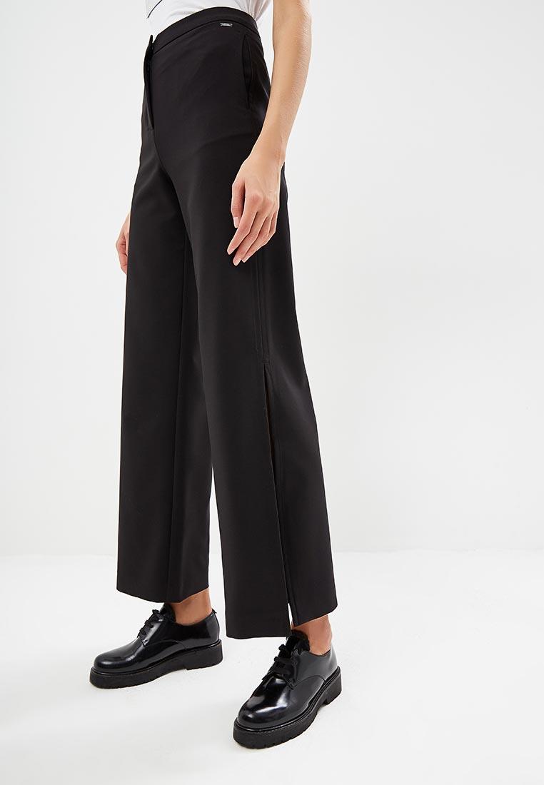 Женские брюки Armani Exchange 6ZYP13 YNFBZ