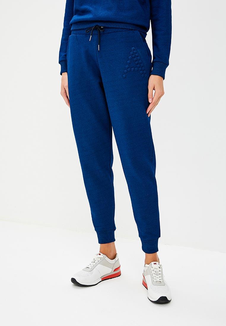 Женские спортивные брюки Armani Exchange 6ZYP72 YJT4Z