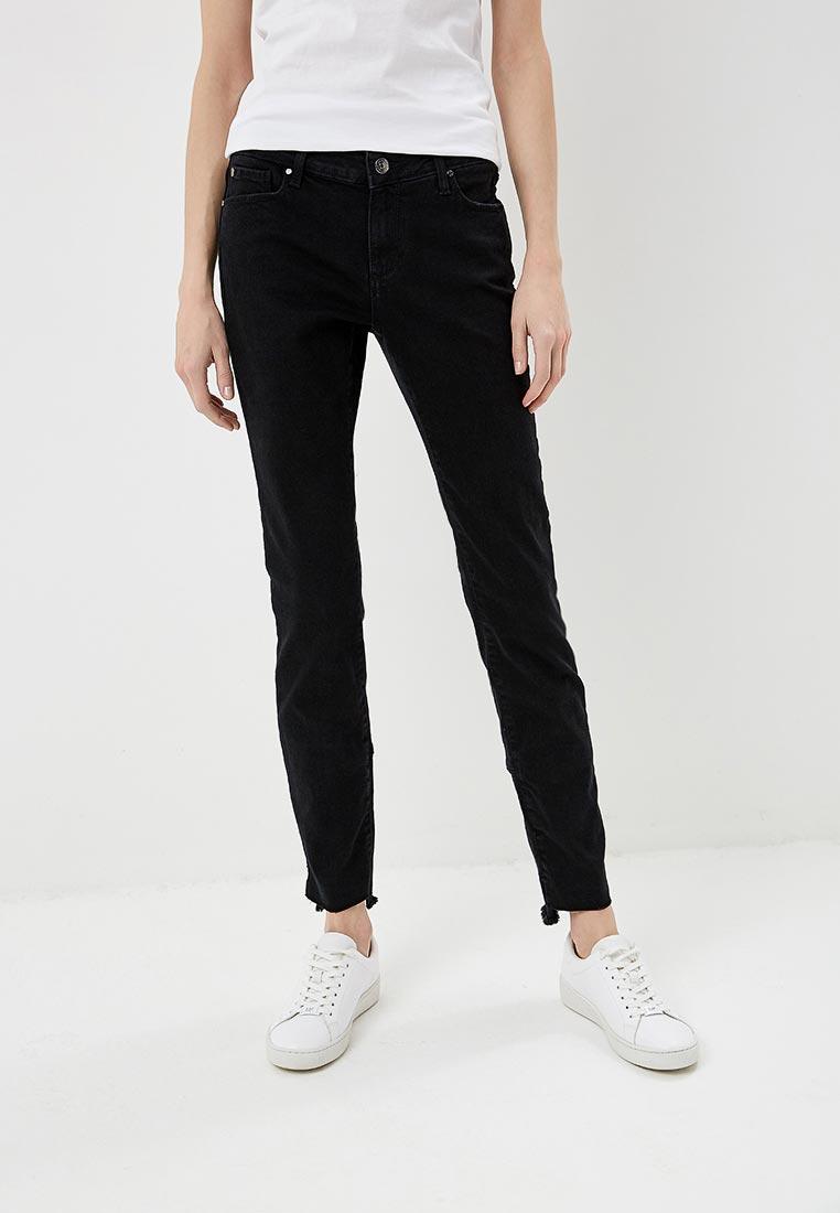 Зауженные джинсы Armani Exchange 3GYJ25 Y2FPZ