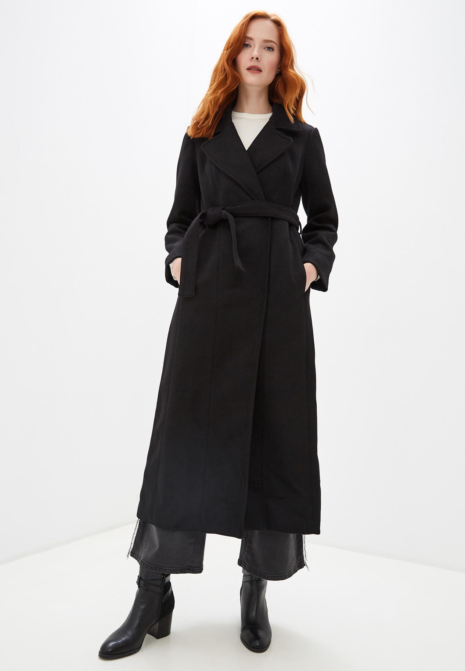 Женские пальто Armani Exchange 6GYL64 YNSBZ