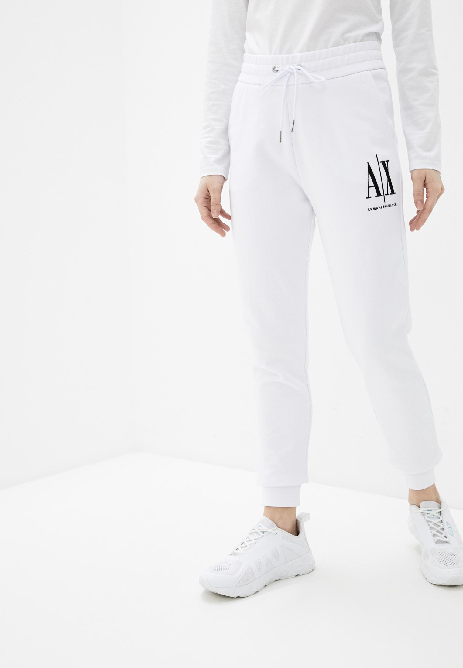 Женские брюки Armani Exchange 8NYPCX YJ68Z
