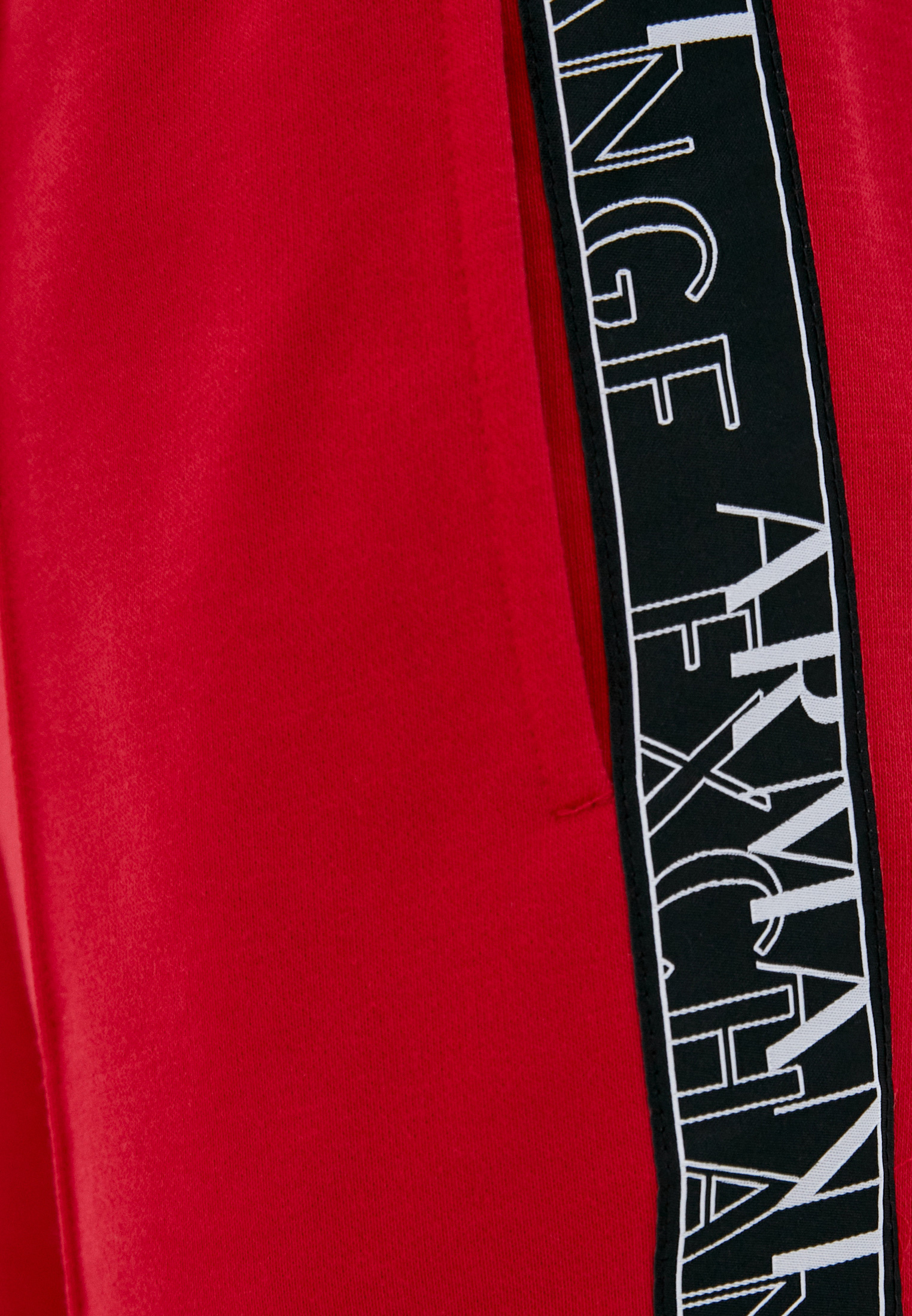 Женские спортивные брюки Armani Exchange 6HYP84 YJ2RZ