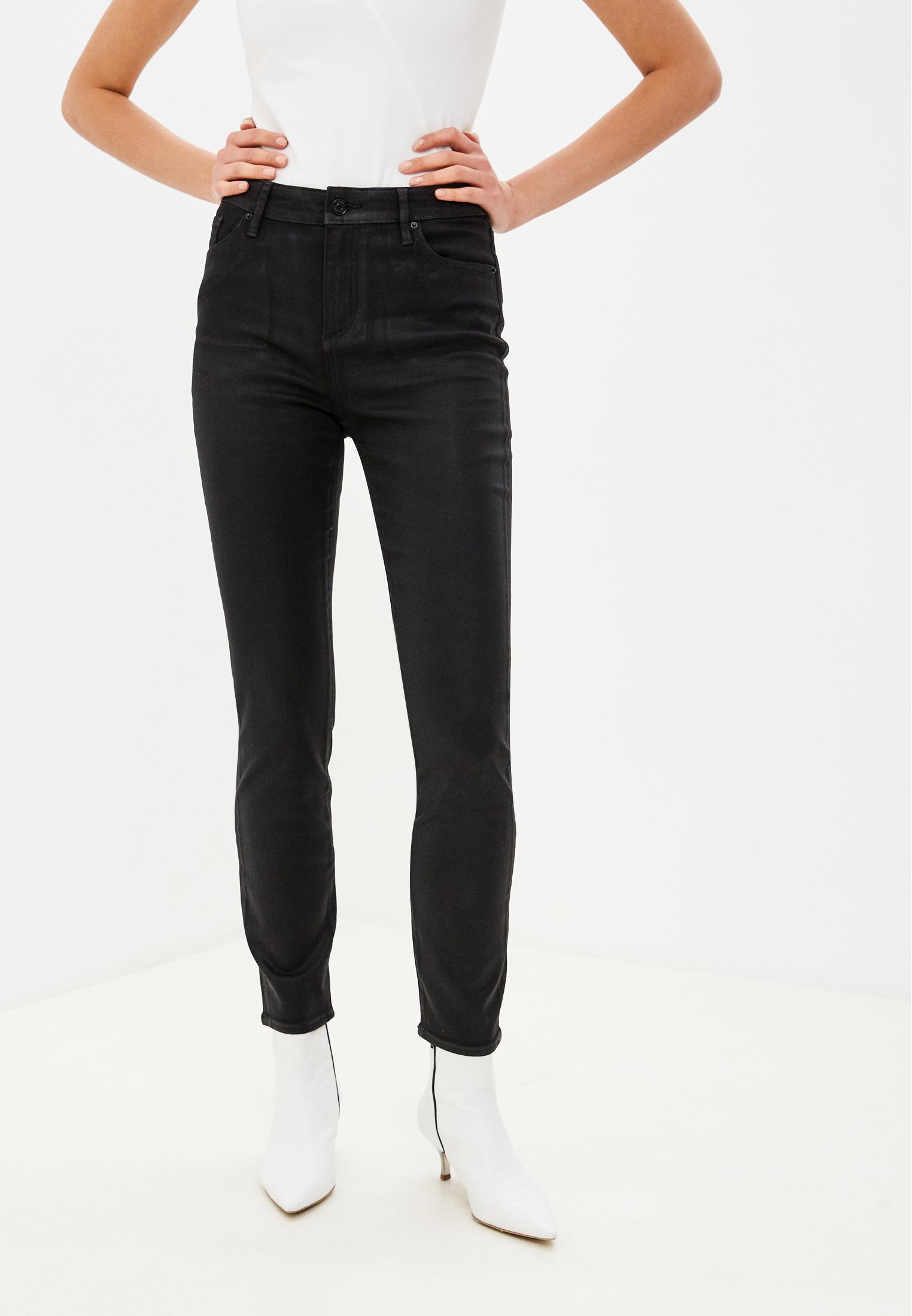 Зауженные джинсы Armani Exchange 6ZYJ24 Y2EVZ