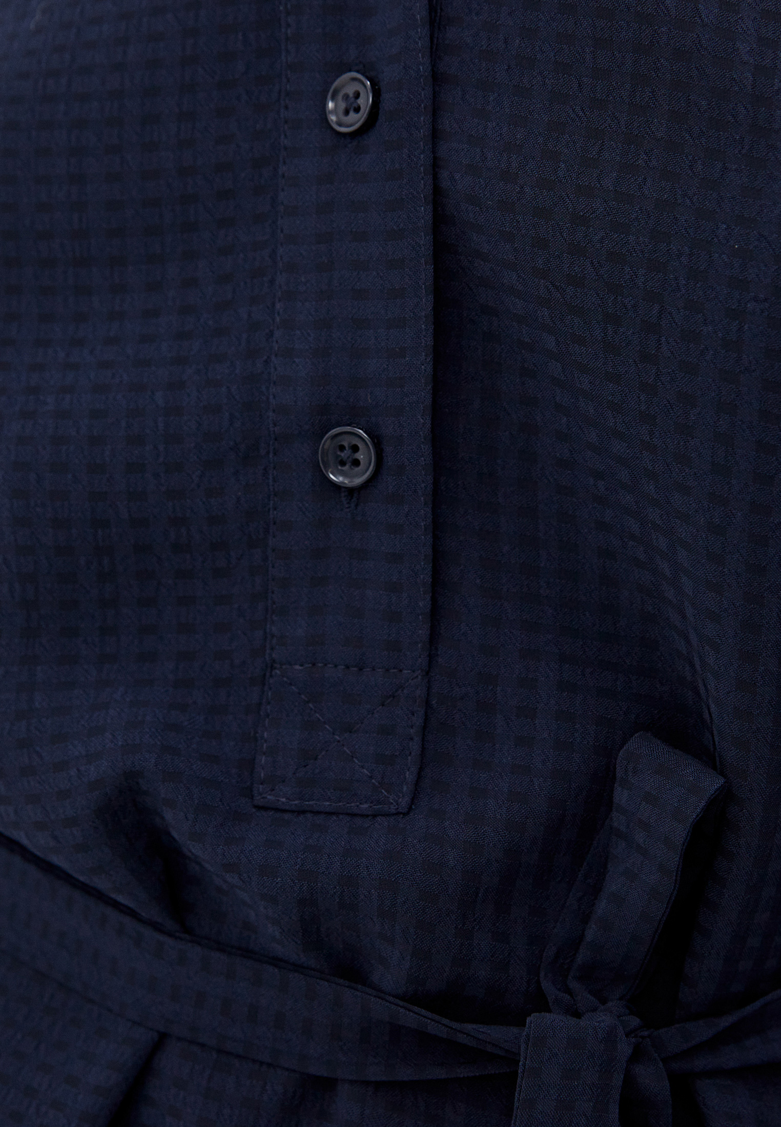 Платье Armani Exchange 3ZYA25 YNCSZ: изображение 5
