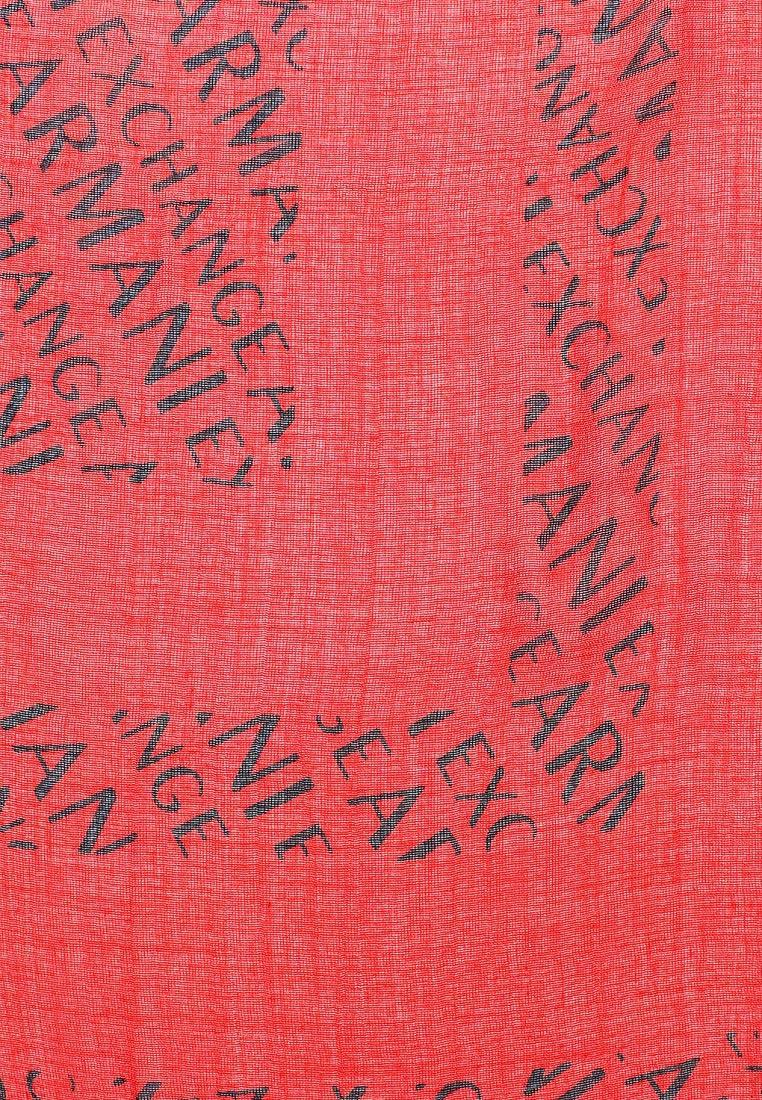Armani Exchange 8NY401 YN85Z: изображение 5