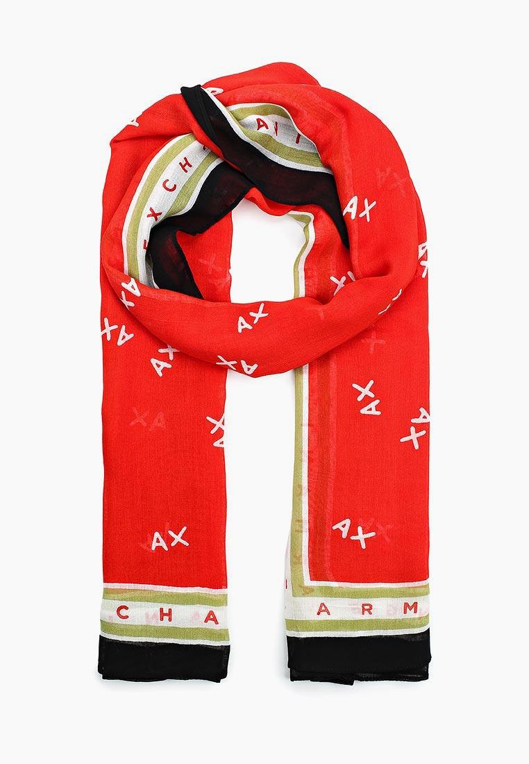Armani Exchange 3ZY402 YAA6Z: изображение 1