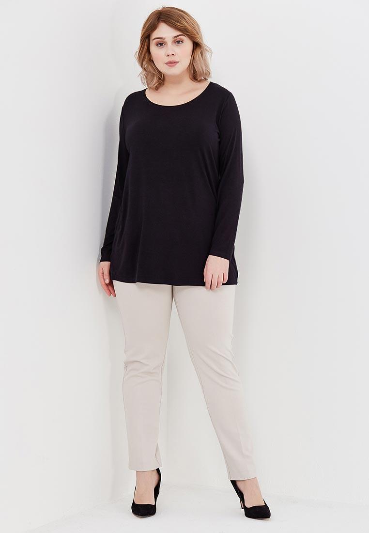 Женская одежда Артесса BL27003BLK00: изображение 2