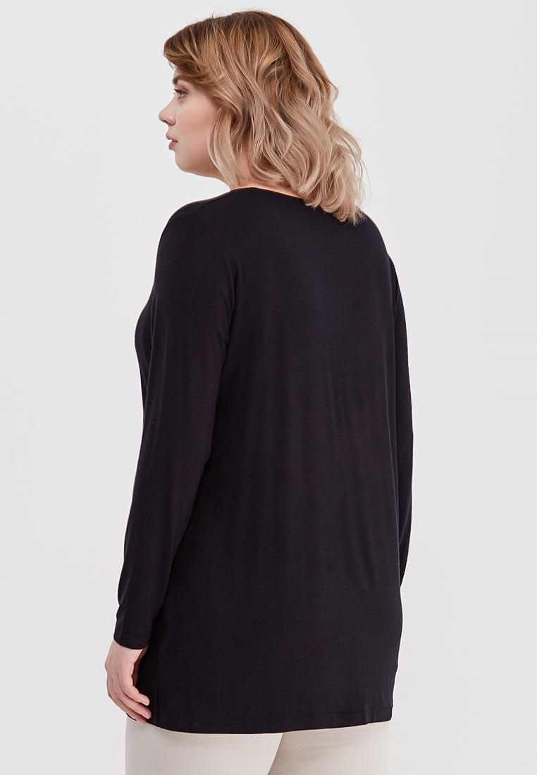 Женская одежда Артесса BL27003BLK00: изображение 3