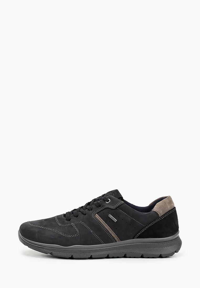 Мужские кроссовки ARA 11-24601-11