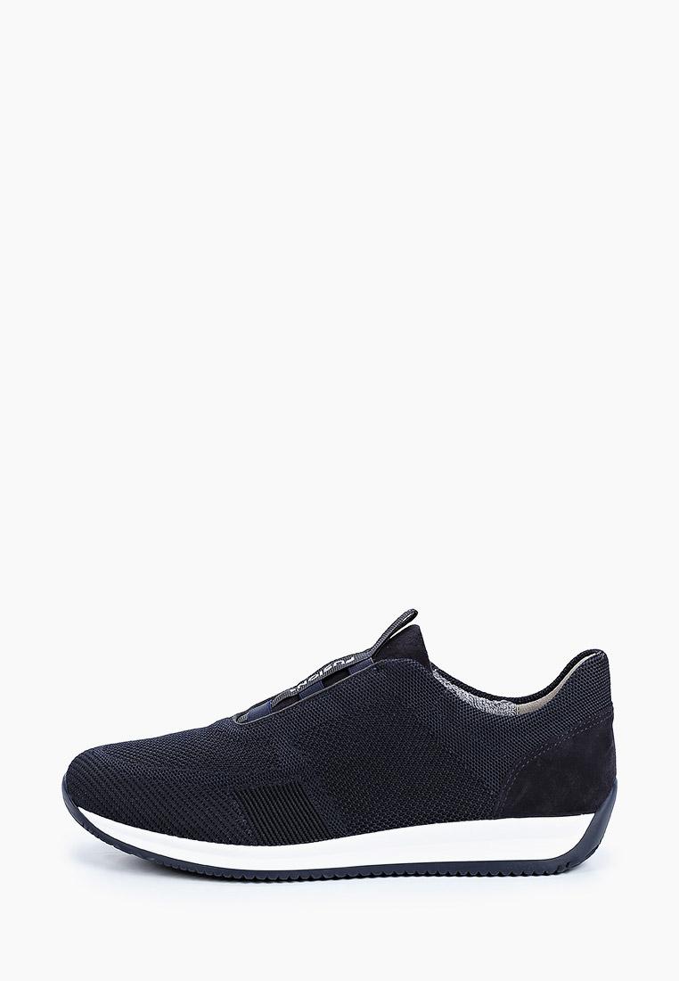 Мужские кроссовки ARA 11-36020-05