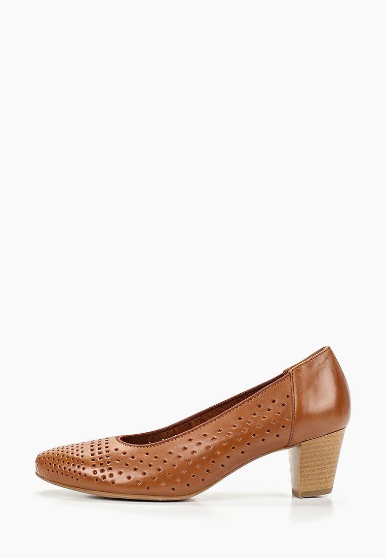 Женские туфли ARA 12-32011-07