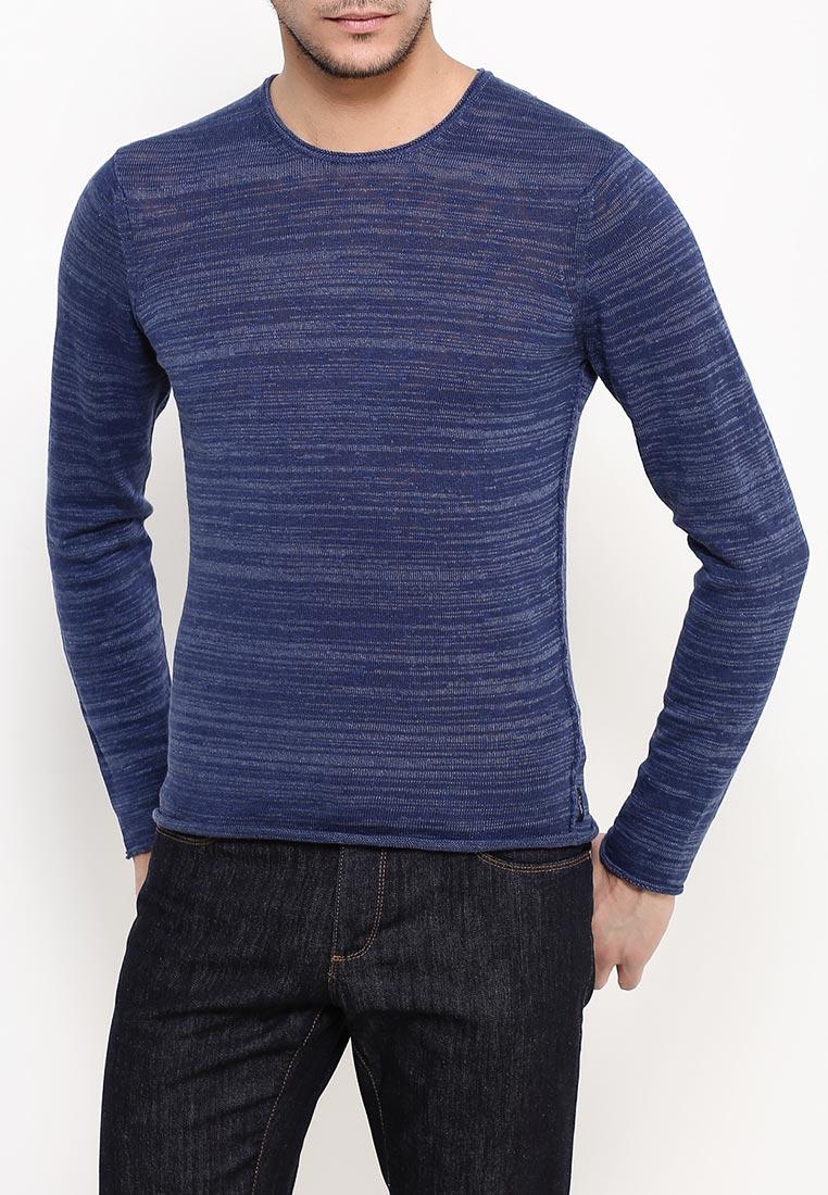 Джемпер Armani Jeans (Армани Джинс) 3y6md2 6M1GZ