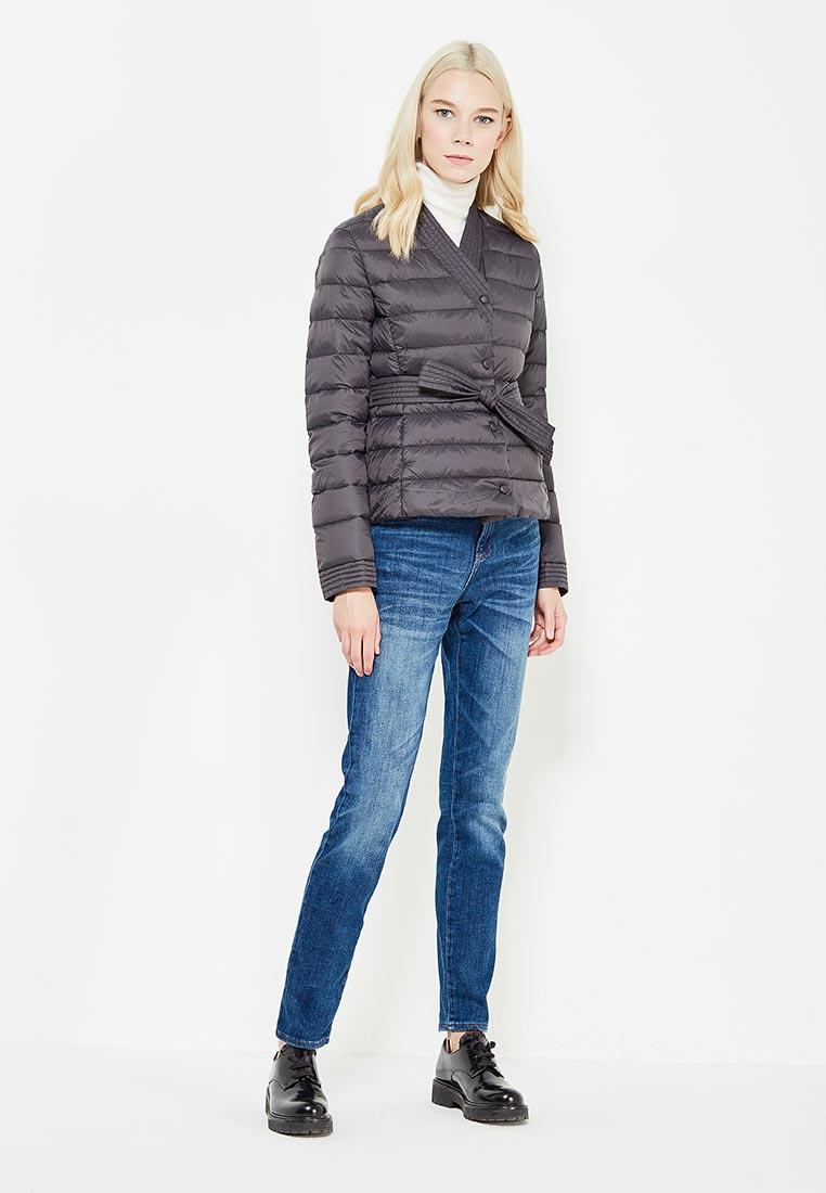 Armani Jeans (Армани Джинс) 6Y5B15 5NXBZ: изображение 2