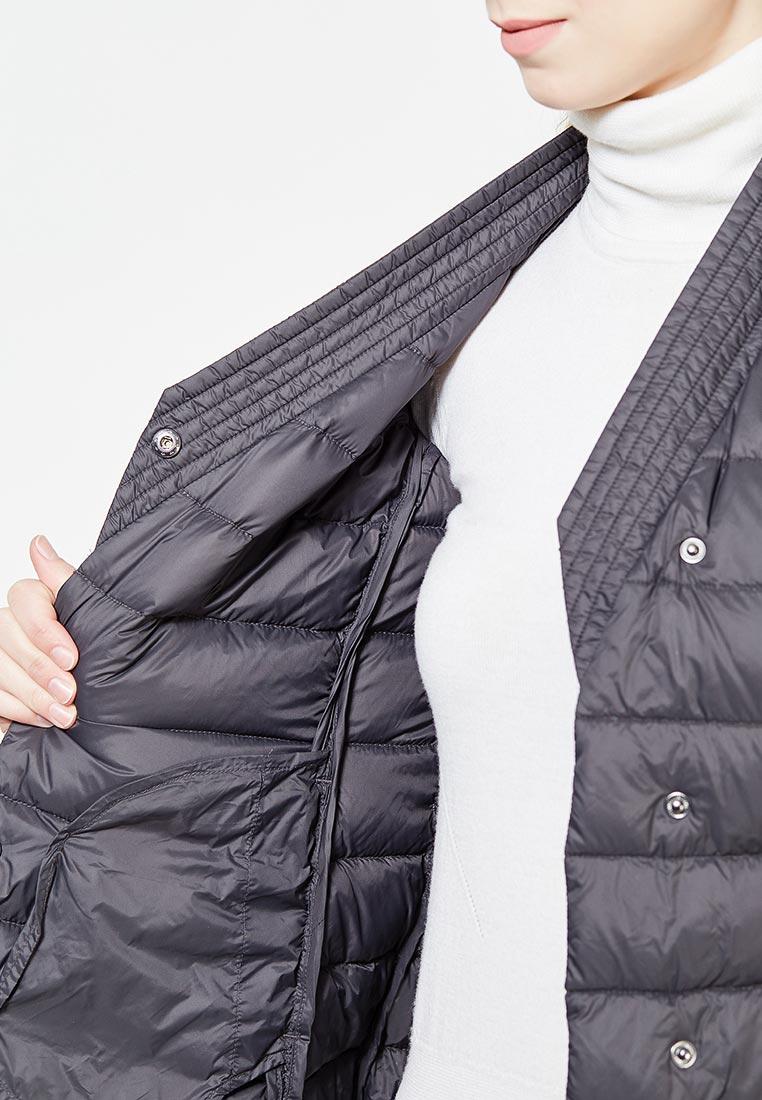 Armani Jeans (Армани Джинс) 6Y5B15 5NXBZ: изображение 4