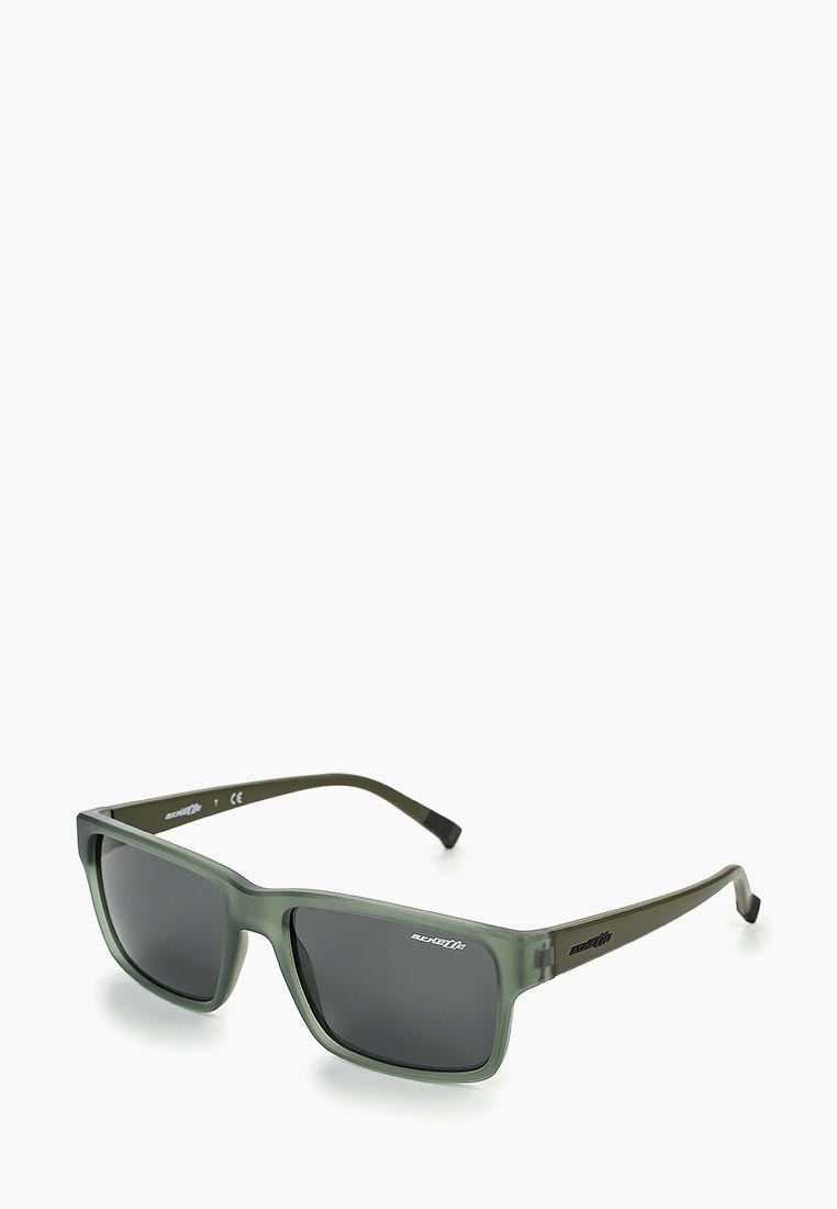 Мужские солнцезащитные очки ARNETTE 0AN4254