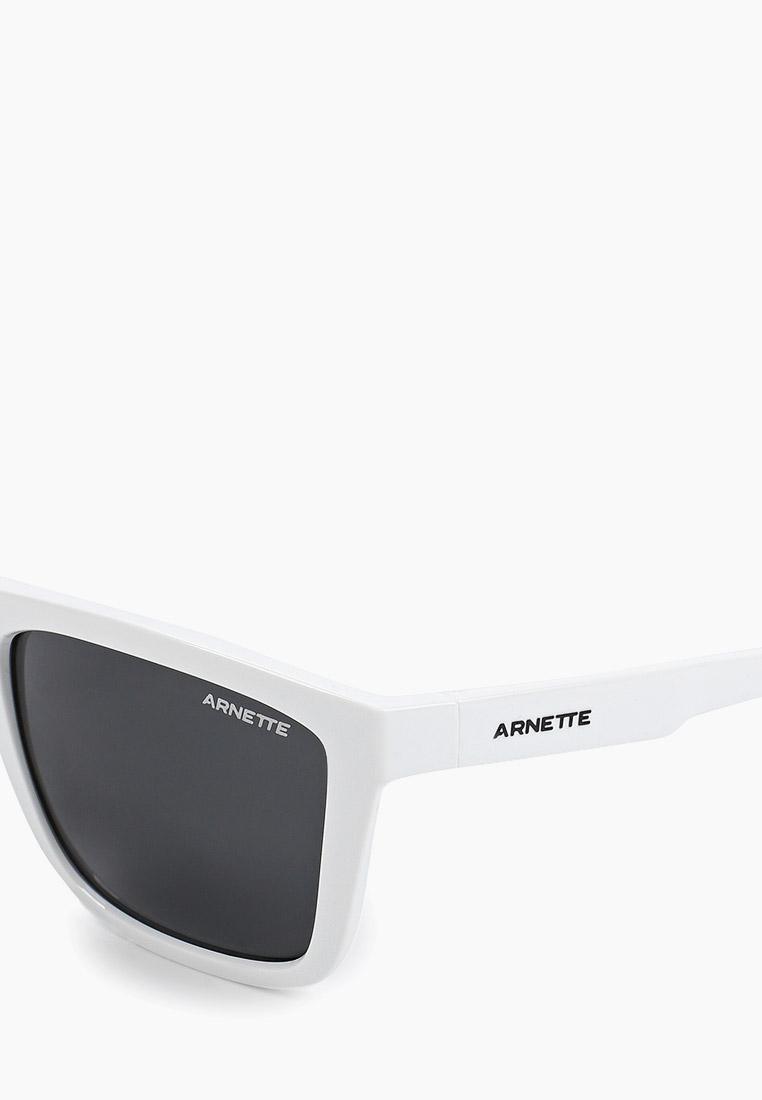 Мужские солнцезащитные очки ARNETTE 0AN4262: изображение 2