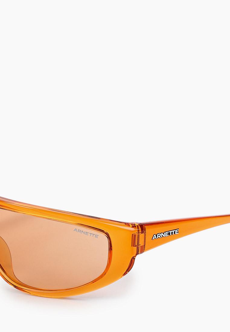 Мужские солнцезащитные очки ARNETTE 0AN4264: изображение 2