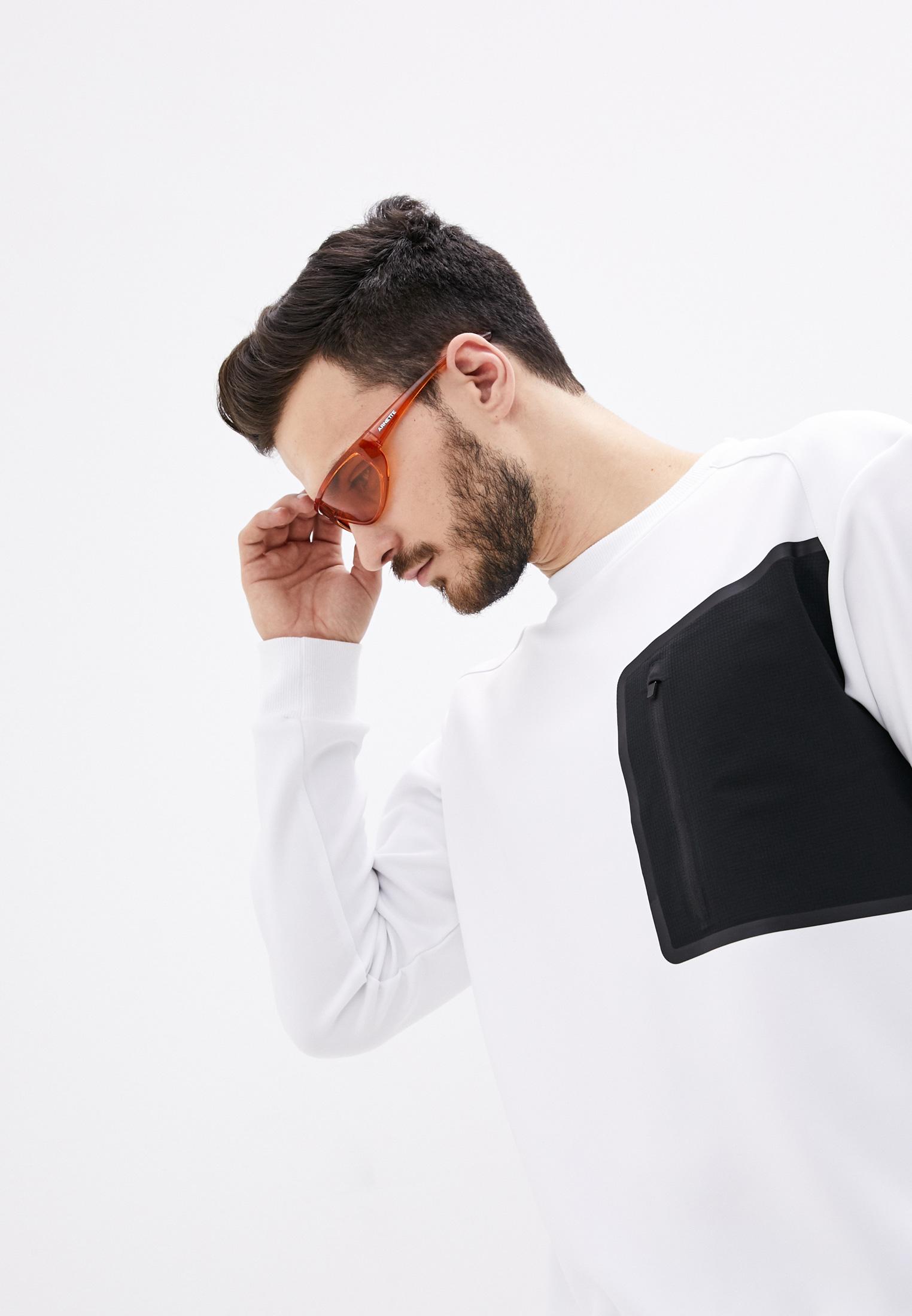 Мужские солнцезащитные очки ARNETTE 0AN4264: изображение 3